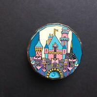 Diamond Celebration 60th Board Game Spinner LE 3000 Disney Pin 114760