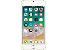 "Apple iPhone 7 Plus 4G LTE Unlocked Cell Phone 5.5"" Gold 32GB 3GB RAM"