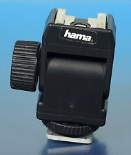 Hama Stativkopf tripod ball-bearing head - (91293)