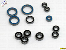 Quality Replacement Bearing Set For Traxxas TRX-4 Front Axle - BRAND NEW