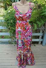 Crossroads Maxi Floral Dresses for Women
