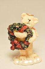 Boyds Bears & Friends: Merrie - Style 24176 - Li'l Wings - Angel Bears
