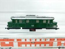 bg290-0,5 # MÄRKLIN H0 Cuerpo de hierro fundido para 3011 Locomotora Set 800/E