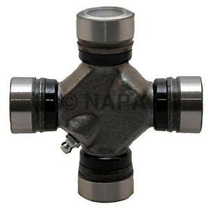 Universal Joint-RWD NAPA/PROFORMER JOINT-NPJ P316