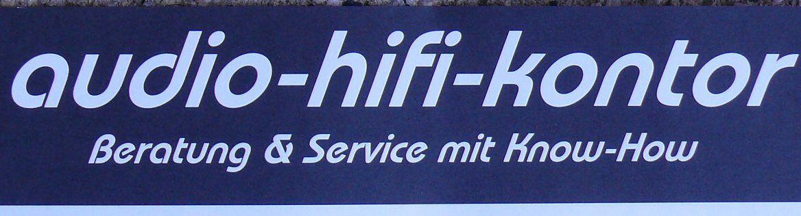 audio-hifi-kontor