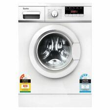 NEW Esatto 6kg Front Load Washing Machine EFLW6