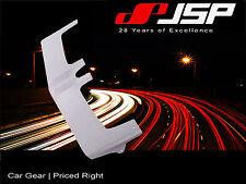 JSP FP2 Ford F150 F250 F350 Bronco Truck Cab Sunvisor Visor Primed 1980-1996