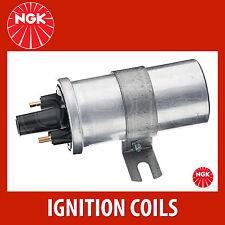 NGK Ignition Coil - U1069 (NGK48306) Distributor Coil - Single