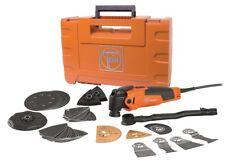 "FEIN MultiMaster FMM350QSL Top Kit *Starlock"" - 72295261090"