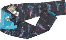 NEW $315 Burton Womens Mosaic Snowboard Pants!  XL Gore Tex Performance Shell