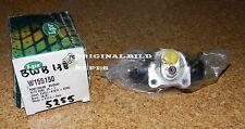 1 x LPR 5255 Radbremszylinder Hinterachse SUZUKI ALTO (SS80)