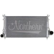 Northern 222333 HP Intercooler 06-10 CHEV SILVERADO GMC SIERRA W/ 6.6 Diesel
