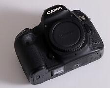 Canon EOS 5D MARK III Body - NO MARK IV