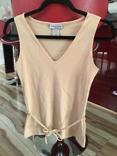Warehouse Ladies Top  - Size 12 - 5 or more items free postage (AU only)