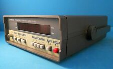 GOLDSTAR FC-7012 100MHz FREQUENCY COUNTER
