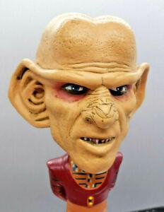 Star Trek Deep Space Nine Ferengi Movie Headliners XL Sculpture 2000