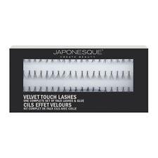 fdb64d33b20 JAPONESQUE Black False Eyelashes & Adhesives for sale | eBay