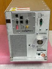 Advanced Energy Ae Navigator Ii 3155311 000 Rf Matcher 660 242952 005