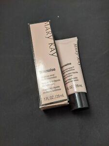 Mary Kay TimeWise Luminous-Wear Liquid Foundation Ivory 2 - 1 oz New 038697