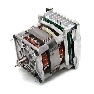 GE Washing Machine Drive Motor WH20X10094