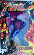 """Marvel Legends 6/"""" pouces Sandman BAF Wave Spider-UK SPIDER-MAN Loose Figure seulement"""