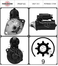 STRL638NE Motorino d/'avviamento Bmw 3 EFFE - COMPATIBILE