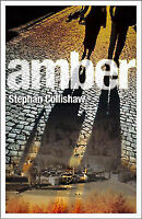 Amber by Stephen Collishaw (Paperback, 2005)
