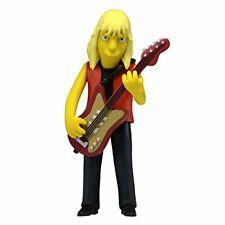 NECA Simpsons 25th Anniversary Series 4 Tom Hamilton (Aerosmith)