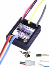 Mtroniks Viper Marine 15Amp Speed Controller,BEC ,for model boats low price!