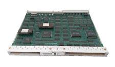 AASTRA ERICSSON MD110 BOARD LSU ROF 131 4413/6 R1A LIM COMMUTATION SALE!!