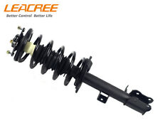 Front Right Complete Struts Shock Assembly For Ford Escape Mazda Tribute 01-06