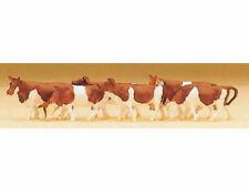 S25 Preiser 79155 Kühe Spur N