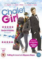 Chalet Girl [DVD][Region 2]
