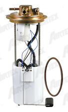 Fuel Pump Module Assembly fits 2004-2008 GMC Savana 2500,Savana 3500 Savana 1500