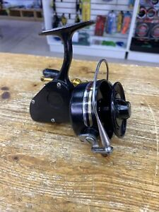 Penn 704Z Spinning Reel (Freshly serviced)
