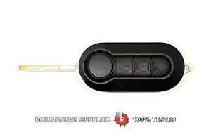 NEW Iveco Daily Key and Remote 2010 2011 2012 2013 2014 2015 2016