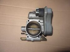 Vauxhall Opel Vectra Zafira Astra G 1.6 Petrol Throttle Body 1999-2004 Tested