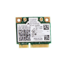 Lenovo Thinkpad S440 intel 7260 802.11AC dual band WiFi+BT 4.0 WlanCard 04X6090