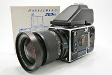 EXC+++HASSELBLAD 203FE + FE Distagon 50mm F2.8 T* +PM90 E24 Magazine from Japan