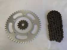 s l225 motorcycle drivetrain & transmission for kawasaki kdx80 ebay  at webbmarketing.co