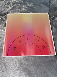 Becca Face Palette Sunsetter