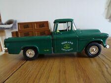 RARE 1992 ERTL USA John Deere 1955 Pickup bank