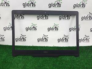 Genuine Dell Precision 15 7510 7520 LCD Screen Front Trim Bezel 0X6XX8