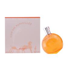 Hermès Elixir des Merveilles Edp Spray For Her 50 ml 1.7 fl.oz FREE P&P