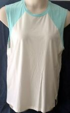 Cotton Blend Machine Washable Petite T-Shirts for Women