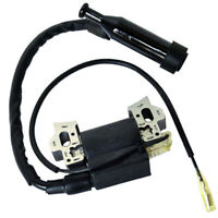 Fit for Honda GX160 GX200 Ignition Coil Engine Motor Lawn Mower Parts