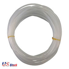 US Stock- 50meters 3mm x 4mm ECO Solvent Ink Tube for Roland Mutoh Printer