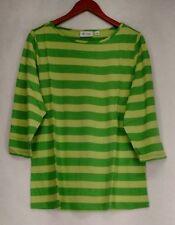 Damenblusen, - Tops & -Shirts aus Denim Co L
