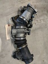 OEM BMW E36 318ti MAF, Throttle body with ASC and sensors-USED