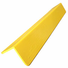 140x140x1040mm Beaver Plastic Edge Corner Protector for Strapping